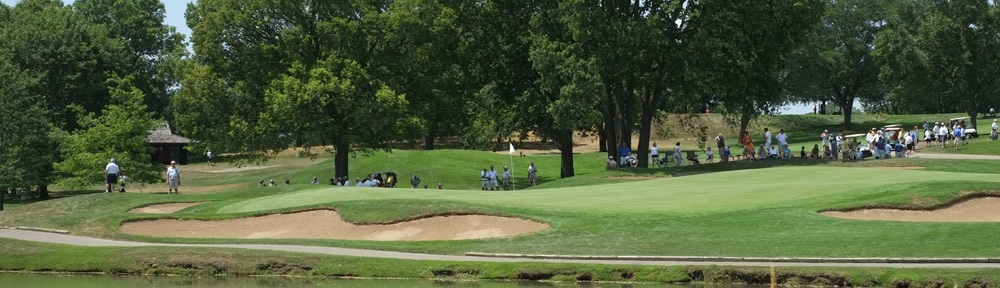 42nd Annual Rockford ProAm